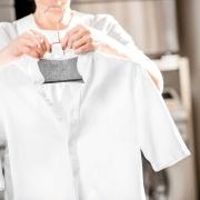 errores-uniforme-empresarial