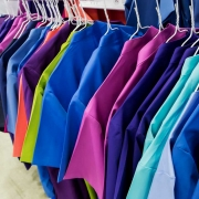 dotacion-de-uniformes