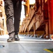 calzado-seguridad-industrial
