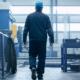 overoles-industriales-indispensables-para-proteger-al-trabajador