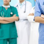 uniformes-quirurgicos
