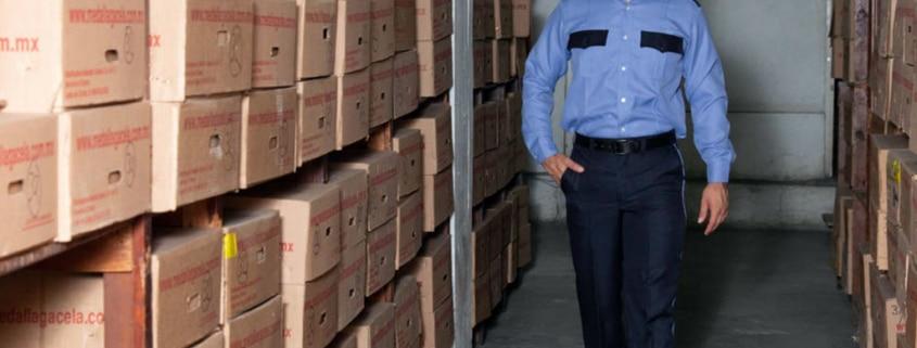 conoce-uniformes-guardias-seguridad