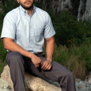 uniformes-industriales-monterrey