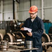 uniformes-industriales-usos-y-caracteristicas