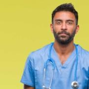 caracteristicas-uniforme-quirurgico-azul