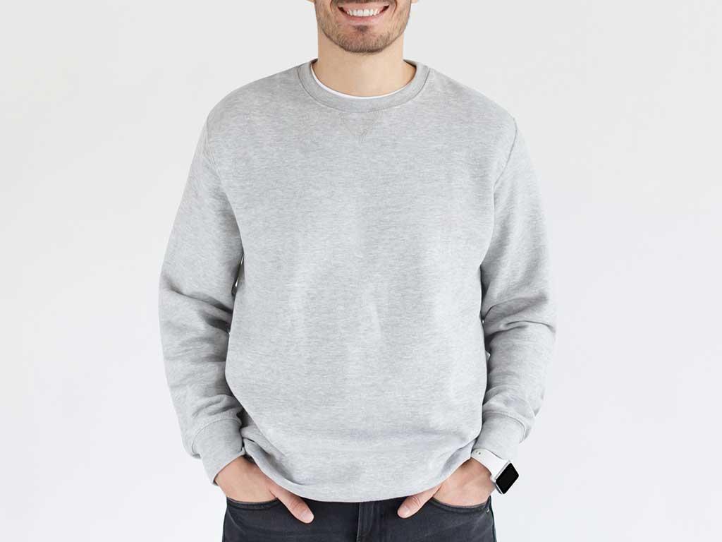 Blouses & Shirts - Comprar Blouses & Shirts productos de