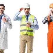 colores-de-uniformes