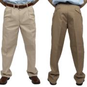 pantalones-con-pinzas