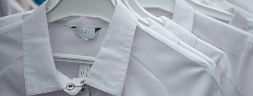 ropa-de-algodon-ventajas