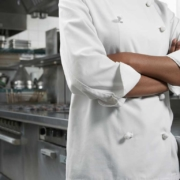 uniformes-para-chef-historia