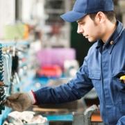 uso-de-uniformes-industriales