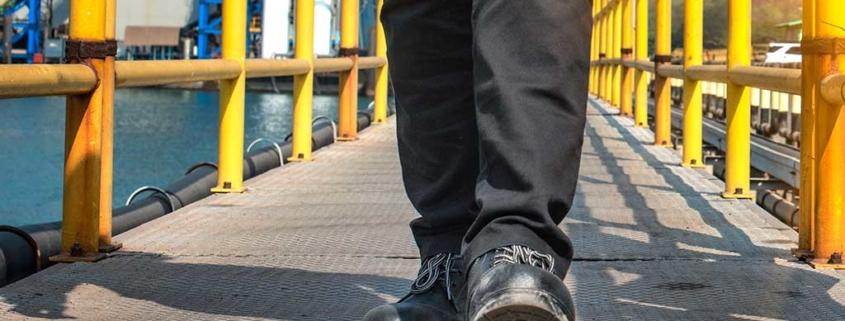 zapatos-choclos-calzado-industrial