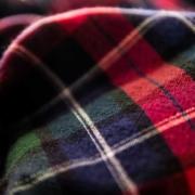 Tela franela: por qué elegirla para el forro de tus chamarras