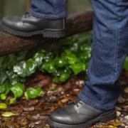 Qué aspectos debes considerar para elegir calzado industrial de calidad