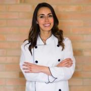 Filipinas para chef: características y tipos