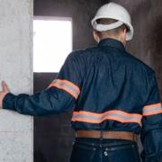 Ropa de seguridad: ¿cuál es su propósito y por qué es tan relevante?