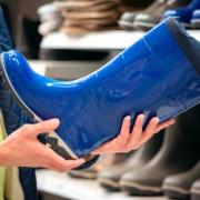 Aplicaciones y beneficios de las botas de hule industrial