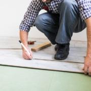Pantalones de trabajo: características e importancia de adquirirlos para el personal