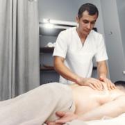 Uniformes para spa: consejos para seleccionar el más adecuado