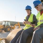 Chalecos de trabajo: por qué son esenciales para la seguridad del trabajador