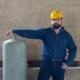 Camisas de mezclilla para trabajo: ¿por qué son la mejor opción?