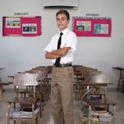 Uniformes escolares: 3 prendas indispensables para varones
