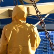 Impermeable amarillo o impermeable transparente: ¿cuál conviene más para actividades al exterior?