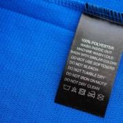 5 propiedades de la tela poliéster que la hacen perfecta para ropa de trabajo